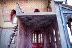 AbandonedDollHouse-4
