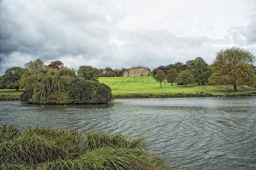 landscape nikon southyorkshire cusworth cusworthhall g8lite