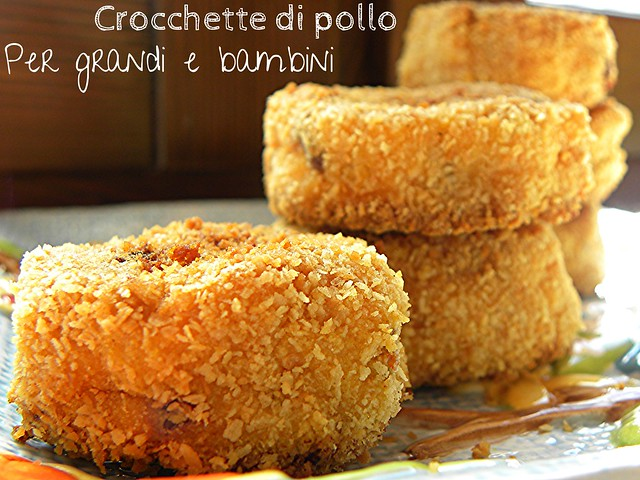 nuggets di pollo (3)