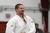 2014 BC Judo Championships
