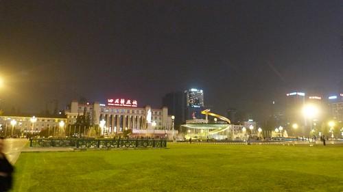 Chengdu-Teil-1-023