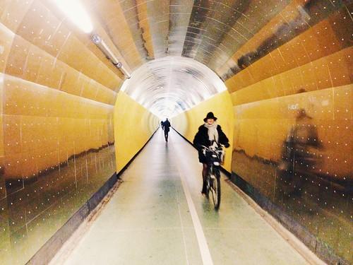 brunkebergstunneln