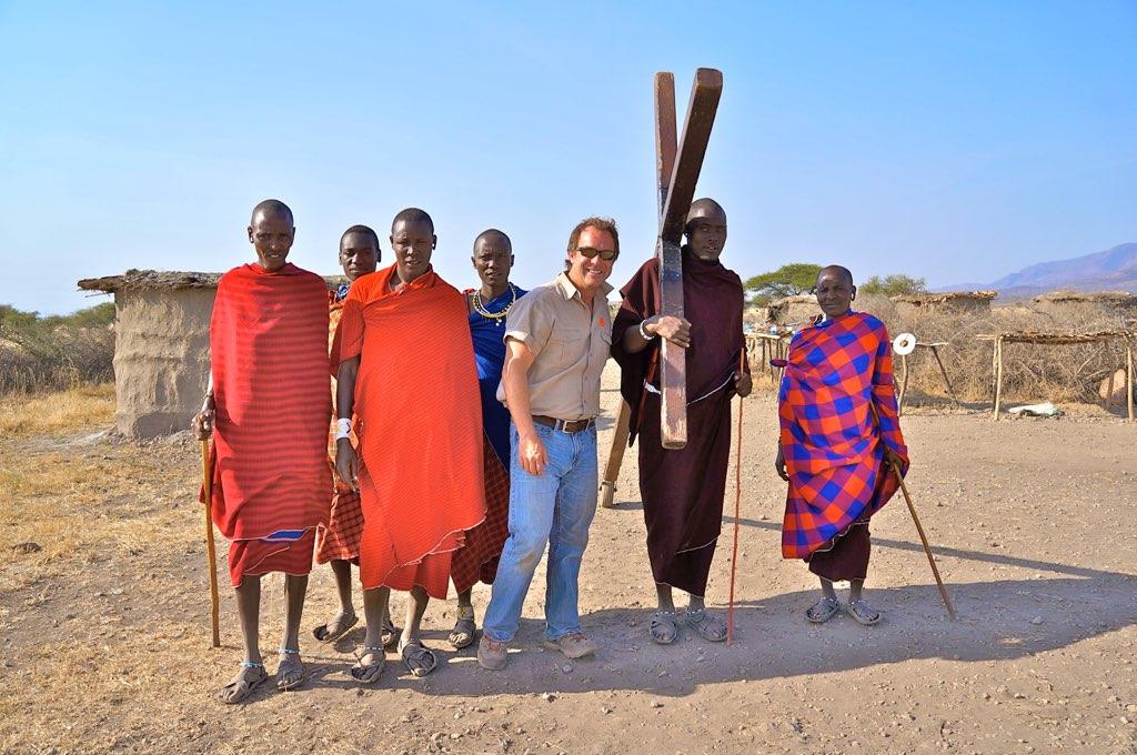 Tanzania Image13