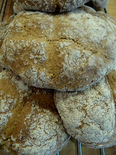 Soda Bread Edited