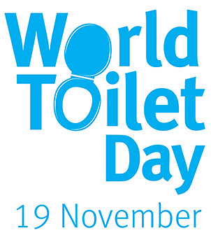 AU_world-toilet-day-2014