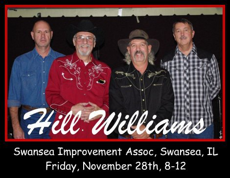 Hill Williams 11-28-14
