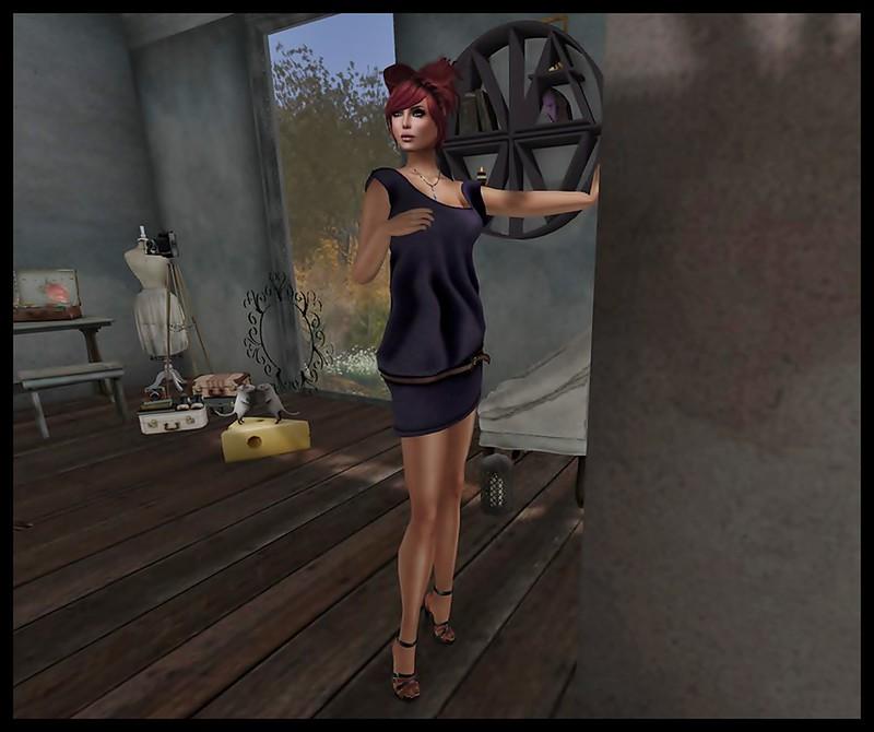 Blog 1_1