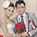 漢邦 ♥ 諼婷 Wedding Day #2