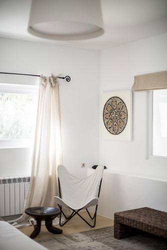 Katrina Phillips Interiors, 2014 project 1 - 53