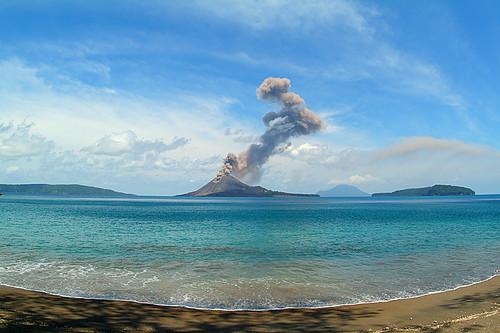 volcano image 2