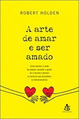 A_ARTE_DE_AMAR_E_SER_AMADO_1414419981B