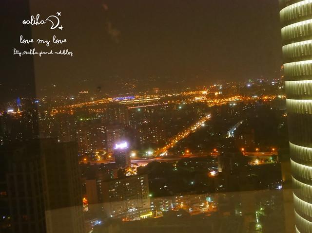 新北市政府觀景台夜景地點 (3)