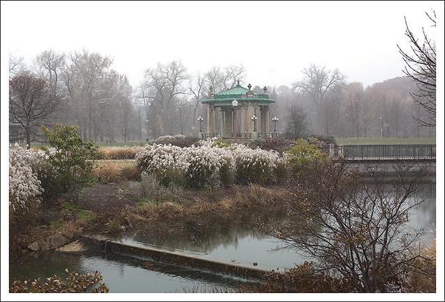 Forest Park First Snowfall 2-14-11-16 5.psd