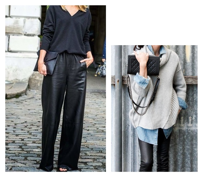leather-pants-street-style-34