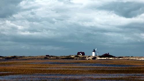 Hatches Harbor 7