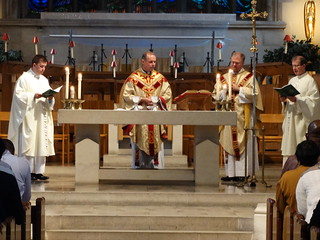 141004 - Commissioning Day