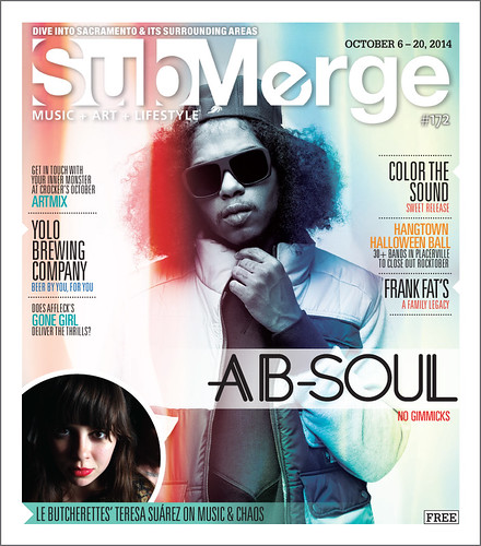 AB-Soul_L_Submerge_Mag_Cover