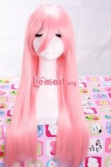 Anime Pink Type E