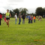 2014-star-of-the-sea-xc-stamullen-012