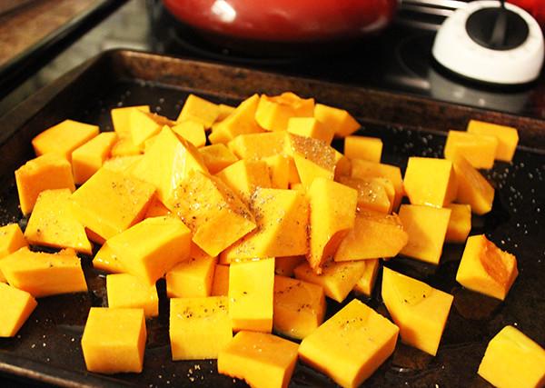 butternut-squash-baking-sheet