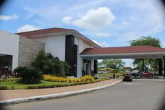 El Oro_Arenillas_Hillary Resort