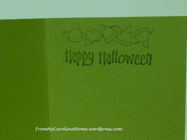 HalloweenCard2014-3