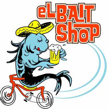 ElBaitShopLogo