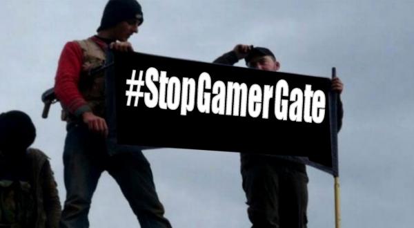 StopGamerGate