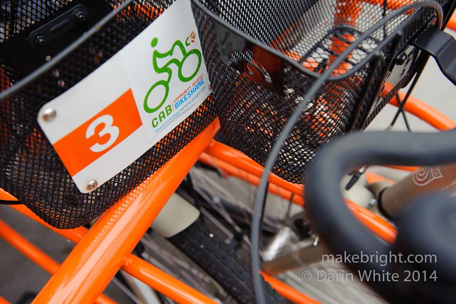 bikeshare-209
