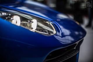 Lamborghini-details-@-Paris-2014-126