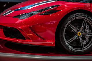 Ferrari-details-@-Paris-2014-47