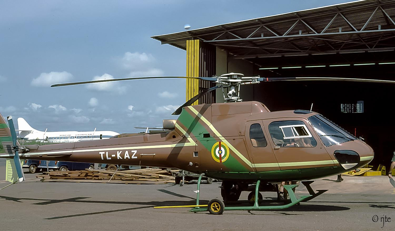 Armées de la République centrafricaine  15369727017_88bacc686e_o