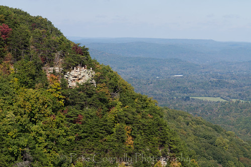 statepark georgia unitedstates alpha tamron a77 cloudlandcanyon tamron70300 georgiastatepark risingfawn cloudlandcanyonstatepark sonya77 alphaa77