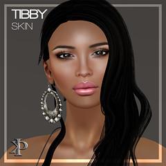 Tibby Skin Ad 03B