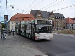 D6-1883