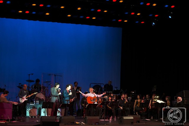 Big Star_Wilshire Ebell Theater_Sept 27 2014_Annie Lesser (2)