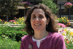 Sara Shutkin