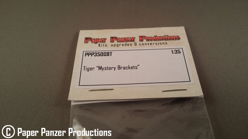 panzer - Introduction Paper Panzer Productions 15399990247_fc8dcce630_o