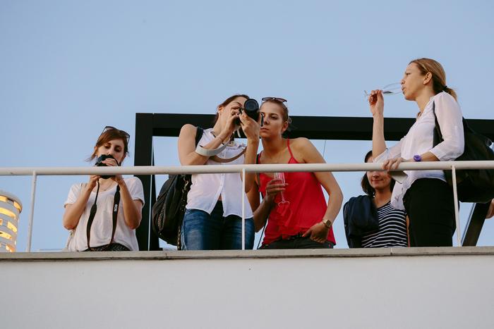 Tui_Marathon_Mallorca_2014_Puro_10