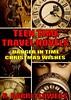 Teen Time Travel Bundle_cover