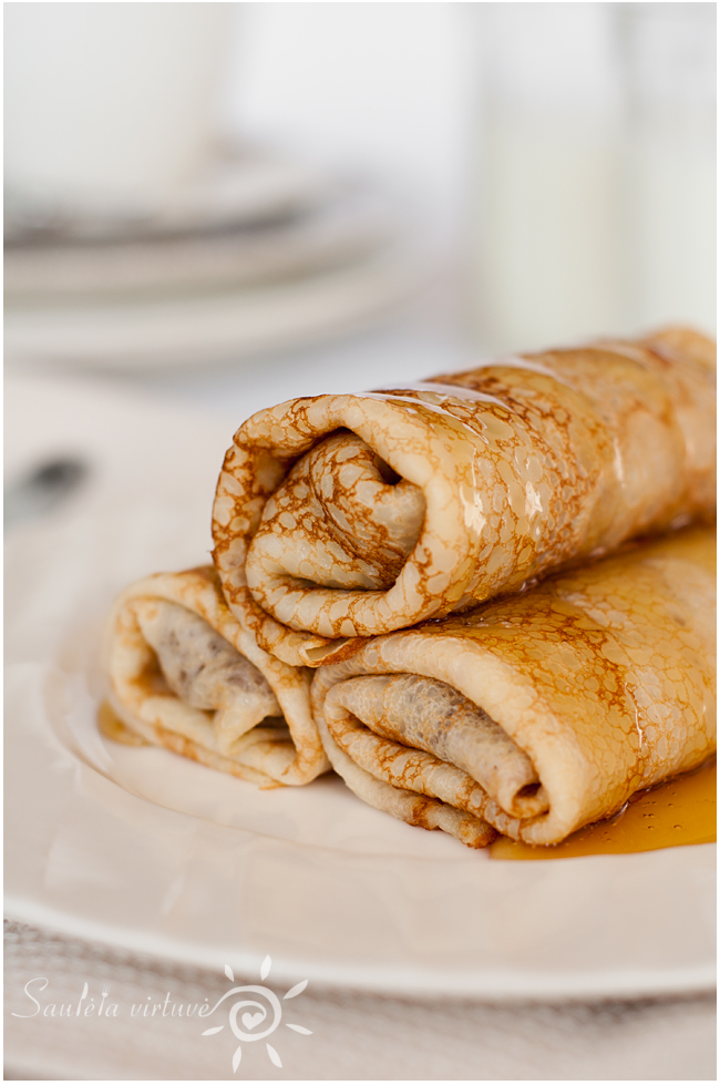 Crepes (4)