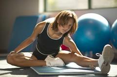 ZDRAVÍ: Čtyři sady jógových cviků k rovnováze (nejen) pro běžce