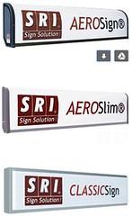 SRI Signs