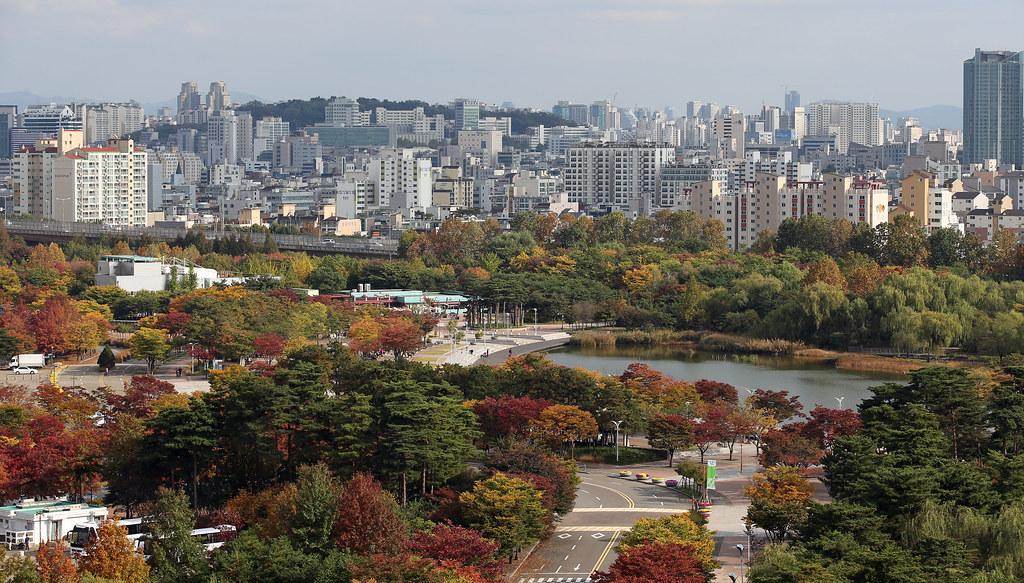 Korea_Sky_Park_20141022_13