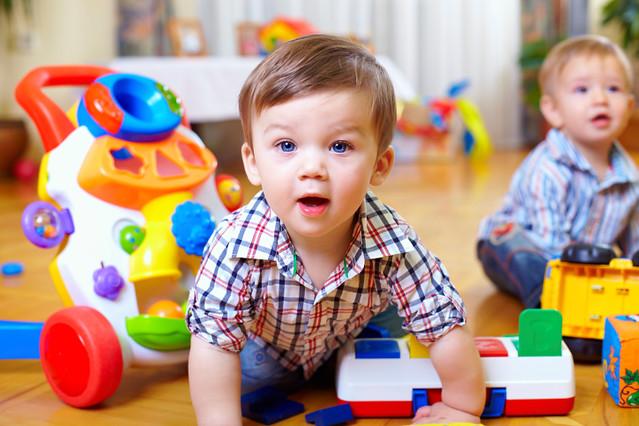 Діти ігрова кімната РЕНОМЕ