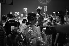 Umbrella Revolution #209
