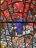 Great Malvern Priory - Millennium Windows