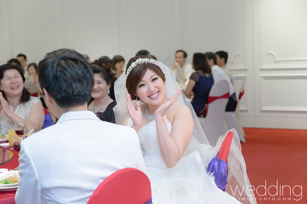 2014.07.05 Wedding Record-203