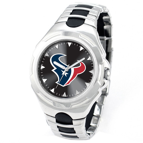 Houston Texans Victory Series Watch