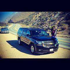 #Highway 1 #California #big sur #加州一号公路
